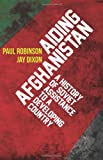 img - for Aiding Afghanistan: A History of Soviet Assistance to a Developing Country (Columbia/Hurst) book / textbook / text book