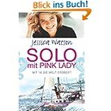 Solo mit Pink Lady: Mit 16 die Welt erobert