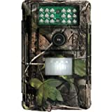 Wildgame Innovations 6.0 Mega Pixel Digital Game Scouting Camera With Infra ....
