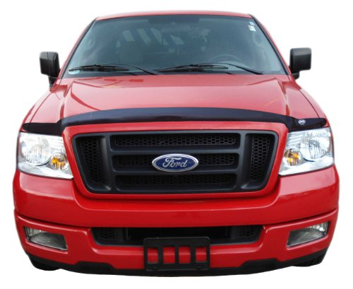 Ford Auto Parts Direct front-367627