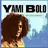 Songtexte von Yami Bolo - Up Life Street