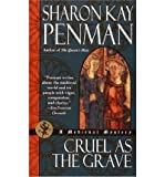 img - for Cruel as the Grave (Paperback) - Common book / textbook / text book