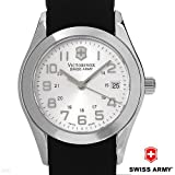 Victorinox Swiss Army Women's Alliance watch #24664