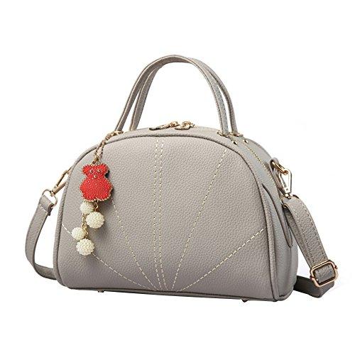 linshop-women-classy-simple-style-casual-crossbody-messenger-shouder-handbag