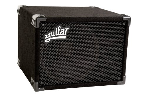 Aguilar Gs 112 Bass Cabinet, 8 Ohm