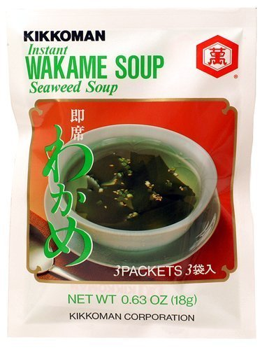 kikkoman-instant-wakame-seaweed-soup-by-unknown