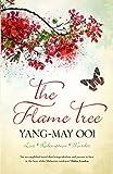 Yang-May Ooi The Flame Tree