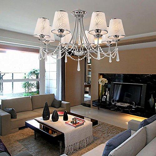 cristallo-di-luce-in-stile-europeo-raffinato-ed-elegante-la-luce-di-soffitto-di-cristallo-8-testa-pe