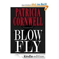 Blow Fly (A Scarpetta Novel)