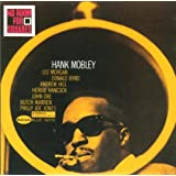 No Room For Squaresby Hank Mobley