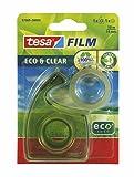 Tesa 57969-00000-00 Tesafilm