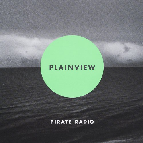 Pirate Radio - Plainview