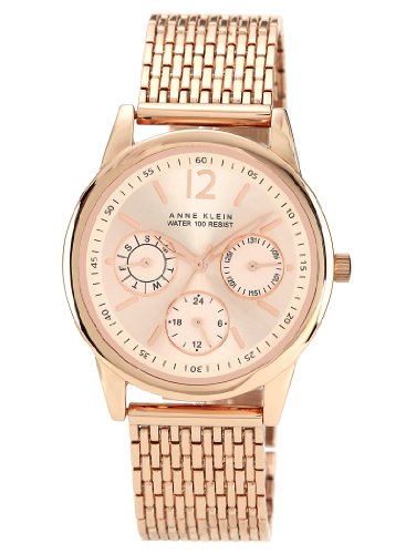 anne-klein-womens-quartz-watch-with-rose-gold-dial-analogue-display-and-stainless-steel-bracelet-10-