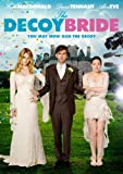 Decoy Bride [Import]