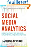 Social Media Analytics: Effective Too...