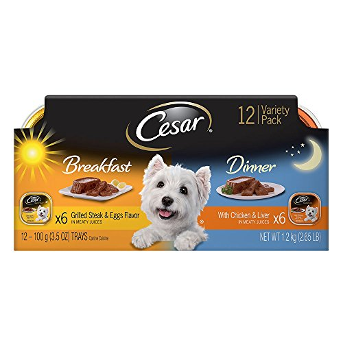 CESAR-Classics-Adult-Wet-Dog-Food