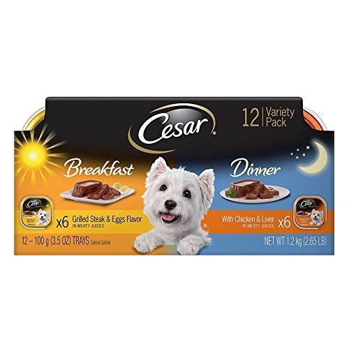 CESAR-Classics-Adult-Wet-Dog-Food