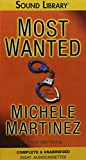 img - for Most Wanted book / textbook / text book
