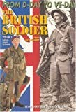 British Soldier, 1944-1945 (2908182440) by Bouchery, Jean
