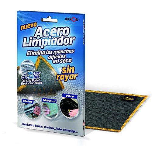 barlesa-estropajo-limpiador-ainox-50g-barlesa-185x125c