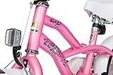 BIKESTAR-Premium-Design-Kinderfahrrad-fr-coole-Kids-ab-3-Jahren–12er-Deluxe-Cruiser-Edition–Glamour-Pink