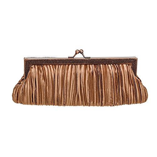 carlo-fellini-nevaeh-evening-bag-71-43191-bronze