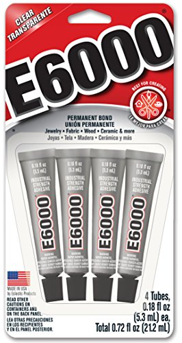 e6000-5510310-craft-adhesive-mini-4-pack
