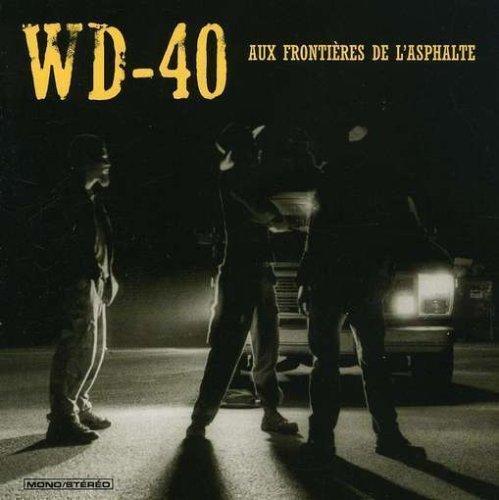 aux-frontieres-de-lasphalte-by-wd-40-2002-03-06j