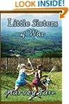 Little Sisters of War