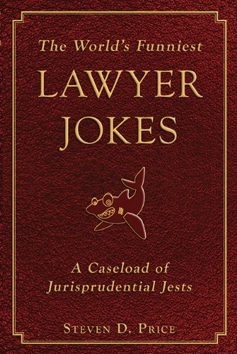 Lawyer Guides