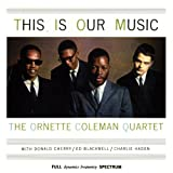 This Is Our Musicby Ornette Coleman