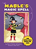 Mable's Magic Spell