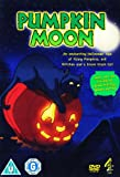Pumpkin Moon (Animation) [DVD]