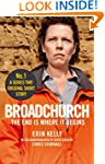 Broadchurch: The End Is Where It Begi...