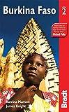 [Burkina Faso] (By: Katrina Manson) [published: January, 2012]