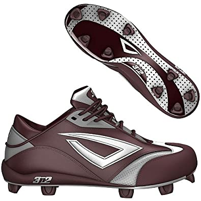 Buy 3N2 Accelerate Fastpitch Tpu Softball Cleat Ladies by 3N2