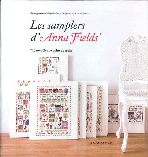 Libro Sampler