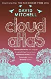 Cloud Atlas by Mitchell, David 1st (first) Edition (2004) David Mitchell