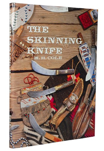 Hunting Skinning Knives