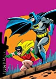 img - for Showcase Presents: Robin the Boy Wonder, Vol. 1 book / textbook / text book