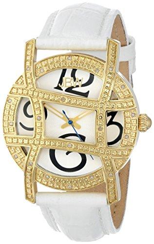 jbw-reloj-olympia-blanco-unica