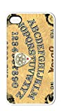 Custom made CaseCover case iphone 4s men more apps related ouija board ouija board