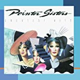 The Pointer Sisters Greatest Hits [US Import]