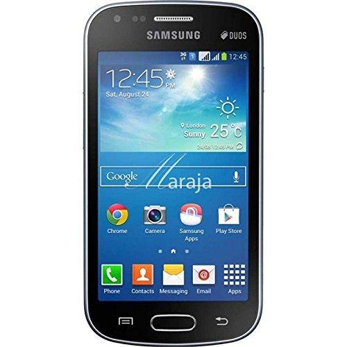 Samsung Galaxy Star 2 Plus G350E 4GB Photo