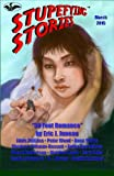 img - for Stupefying Stories: March 2015 (Volume 14) book / textbook / text book
