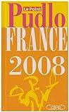 echange, troc Gilles Pudlowski, Alain Angenost, Jérôme Berger, Olivier Binst, Collectif - Le Pudlo France