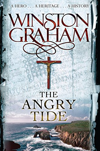 the-angry-tide-a-novel-of-cornwall-1798-1799-poldark-book-7