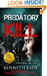Legal Thriller: Predatory Kill (court...