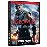 Beowulf (Director's Cut) (2 DVD) [DVD]by Ray Winstone