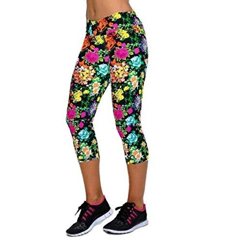 sannysis-cintura-alta-sport-yoga-pantalones-pirata-para-mujer-deporte-b-s